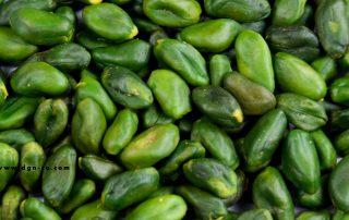 Green-Kernel-Grade-A